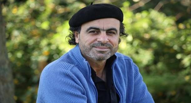 محمد المطرود