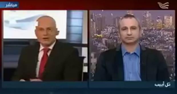 محلل اسرائيلي: نريد رئيس سوري يقتل شعبه ويعطينا الأمان مثل بشار الأسد