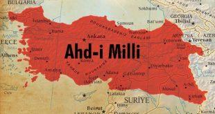 أردوغان الموصل تركيا خارطة معركة الموصل ميثاق الأمة