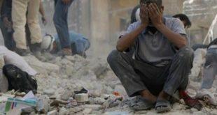 تطور هام سيمنع سقوط حلب بيد الأسد