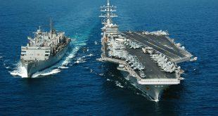 واشنطن بوست: #أمريكا تدرس توجيه ضربة عسكرية لقوات #الأسد | #سوريا