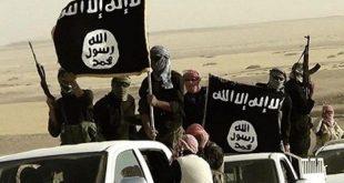 «غزوة كركوك» لا تستبعد صفقة خروج «داعش» الآمن إلى سوريا