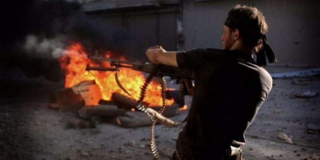 ميليشيات إيران تتكبد خسائر كبيرة في حلب