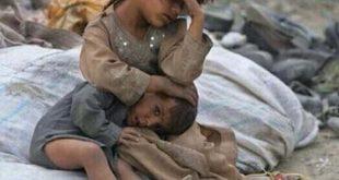 وزارة التربية السورية: 15 ألف مدرسة خارج الخدمة