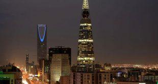تفاصيل 5 قرارات ستغير الحياة في السعودية