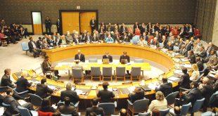 الأمم المتحدة: لا ضمانات أمنية لتنفيذ عمليات إنسانية بحلب