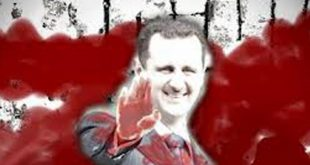 الأسد :الغربيين الذين يقودون التحالف ضد «داعش» في سورية «يزدادون ضعفاً