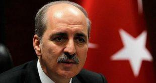 تركيا: أولويتنا طرد وحدات الحماية من منبج السورية