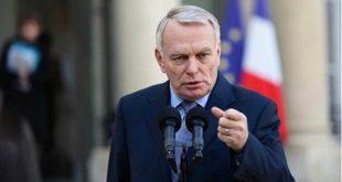 فرنسا: سيكون علينا توضيح مسائل رئيسية بشأن سوريا وإيران إذا فاز ترامب