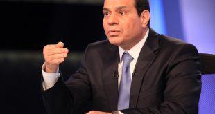 مصر تقترب أكثر من الأنظمة والجماعات الشيعية وتبتعد عن «التحالف السني»