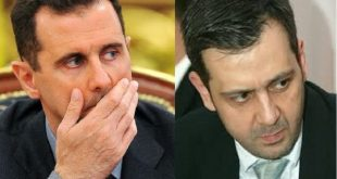 محامون يقاضون بشار الأسد في ألمانيا.. مذكرة اعتقاله ستصدر في هذه الحالة