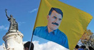 حزب العمال الكردستاني وأكراد سورية... والعلويّة السياسيّة