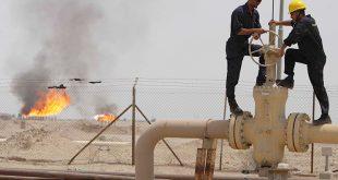 اتهامات متبادلة بين أربيل والسليمانية حول استغلال نفط إقليم كردستان