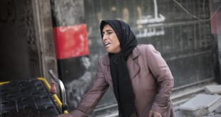 سبب من أسباب عدة : لماذا يفضّل السوريين الموت على بقاء الاسد