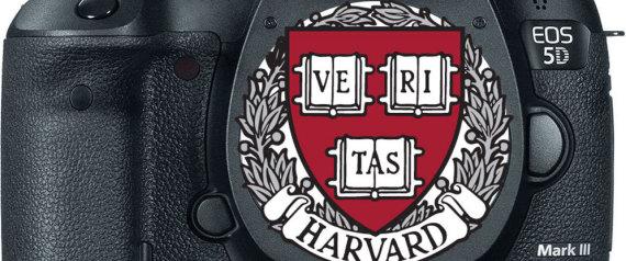 لا تسجيل ولا دفع رسوم.. جامعة هارفارد تقدم دروساً في فن التصوير على الإنترنت