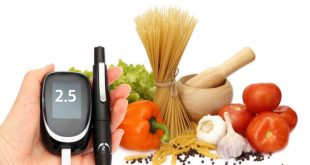مرض السكري… انواعه, اسبابه, و طرق تجنبه
