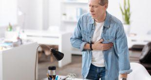 أعراضها ترتبط بفترات زمنية معينة.. إليك الأوقات التي يزيد فيها احتمال تعرضك لنوبة قلبية