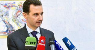 لم تتطرق المسودة إلى مصير الأسد أو ضرورة إصلاح المؤسسات الأمنية و الجيش،أو ومحاسبة مرتكبي جرائم الحرب.