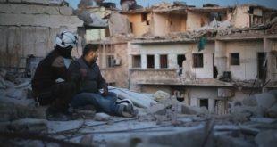 نظام الأسد يمنع بطل أول فيلم سوري يُرشح للأوسكار من حضور حفل توزيع الجوائز